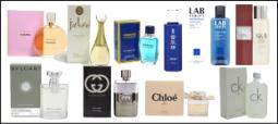 化粧品・香水